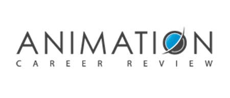 Animation Career Review Image