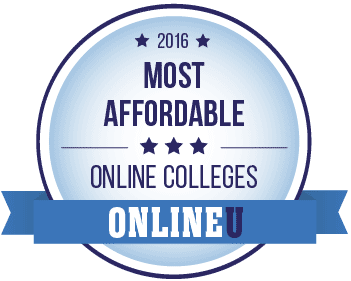 badge most affordable colleges 2016